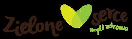 logo-zielone-serce_POZIOME